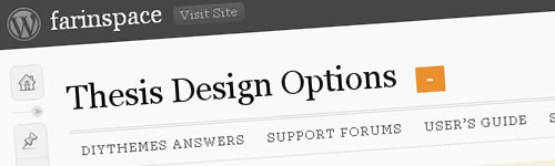thesis design options tutorial In this autodesk revit tutorial we are going to take a look at design options if you'd like to watch the video version of this tutorial first, simply click in the.