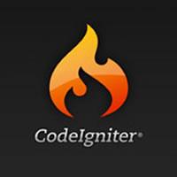 CodeIgniter htaccess