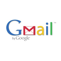 Switching to Google Gmail